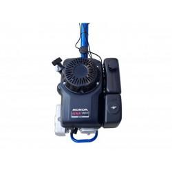 Hnacia jednotka Honda GXV390 4-takt OHV pre AGZAT s riadidlami - 00200100