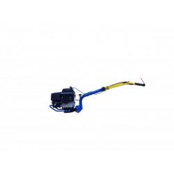 Hnacia jednotka RATO RV225 4-takt OHV pre AGZAT s riadidlami - 002007800