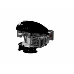 Hnacia jednotka RATO RV225 4-takt OHV pre AGZAT  - S02007800
