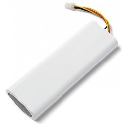 Batéria Husqvarna 18V/2,2Ah NiMh