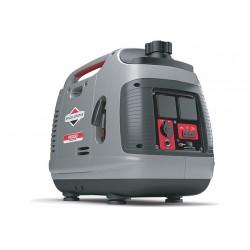 ELEKTROCENTRALA POWER SMART P 2000 I