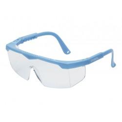 Ochranné okuliare GEBOL Safety Kids