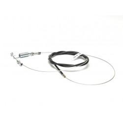 BOWDEN BRZDY LIZA DS521-0054