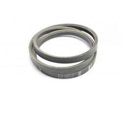 REMEN 13-1250 LD BDR650 ST