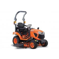 Traktor Kubota BX231 Rops