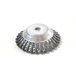 Kefa oceľová malá MiniVEDEX