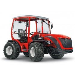 Traktor AC TTR 7600 INFINITY