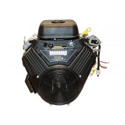 BR-MOTOR 35HP VANGUARD
