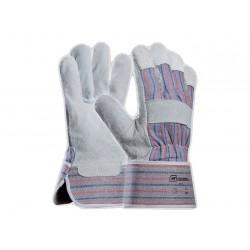 Pracovné rukavice GEBOL Eco č.10,5