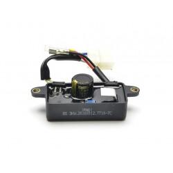 BR-REGULATOR NAPATIA ELEKTROCENTRALY 3,5kW (AVR)
