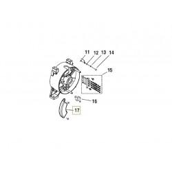 BR-REGULATOR NAPATIA 7500, 9000 EA (AVR)